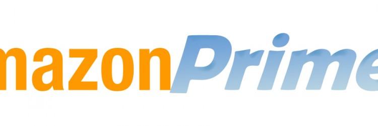 amznprime-logo (1)