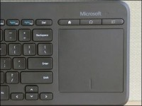 microsoft-All-in-Media-Keyboard