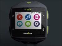 timex-ironman-one-GPS