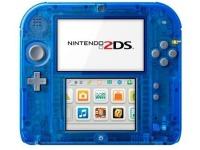Nintendo-2ds